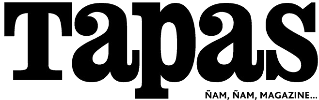 logo-tapas