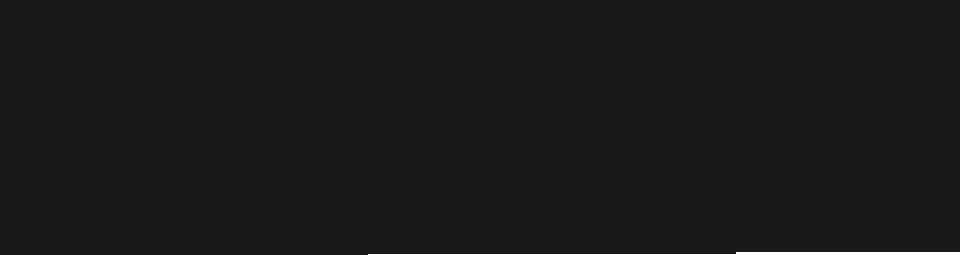 logo fuet magazine