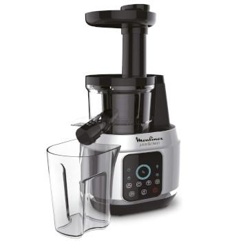 Moulinex Juice and Clean ZU420E10