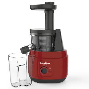 Moulinex Juice ZU150510